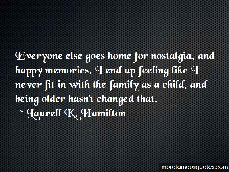 Quotes About Happy Family Memories Top 2 Happy Family Memories Quotes From Famous Authors