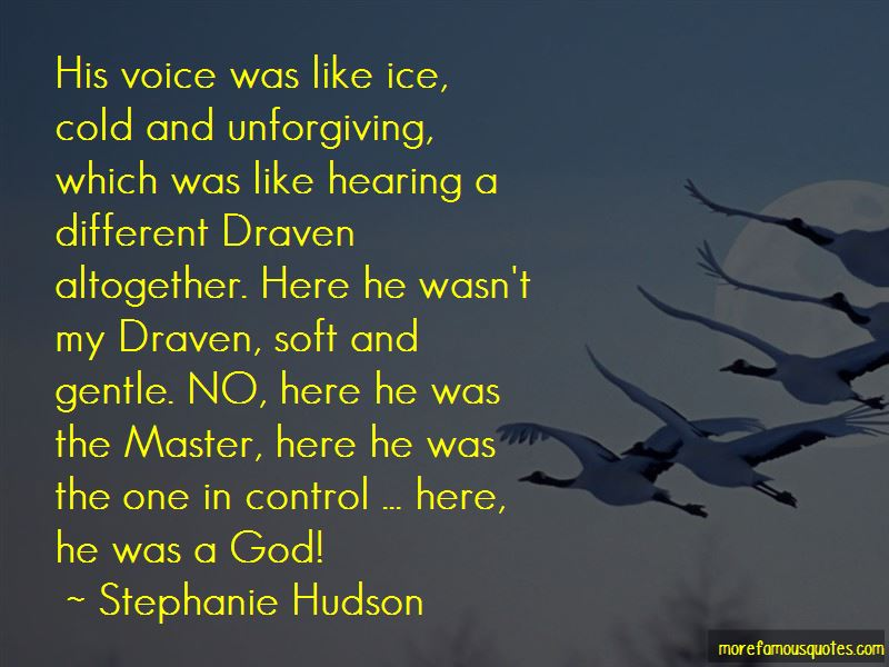 Hearing Quotes Pictures 4