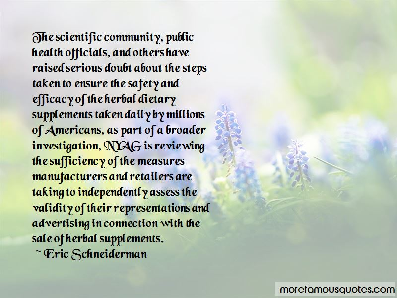 Herbal Supplements Quotes Pictures 2