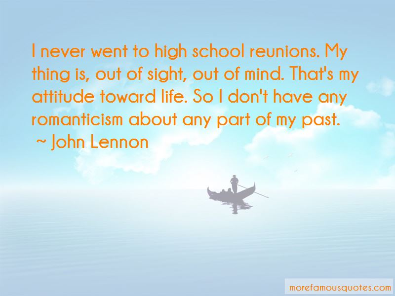 High School Reunions Quotes Pictures 2