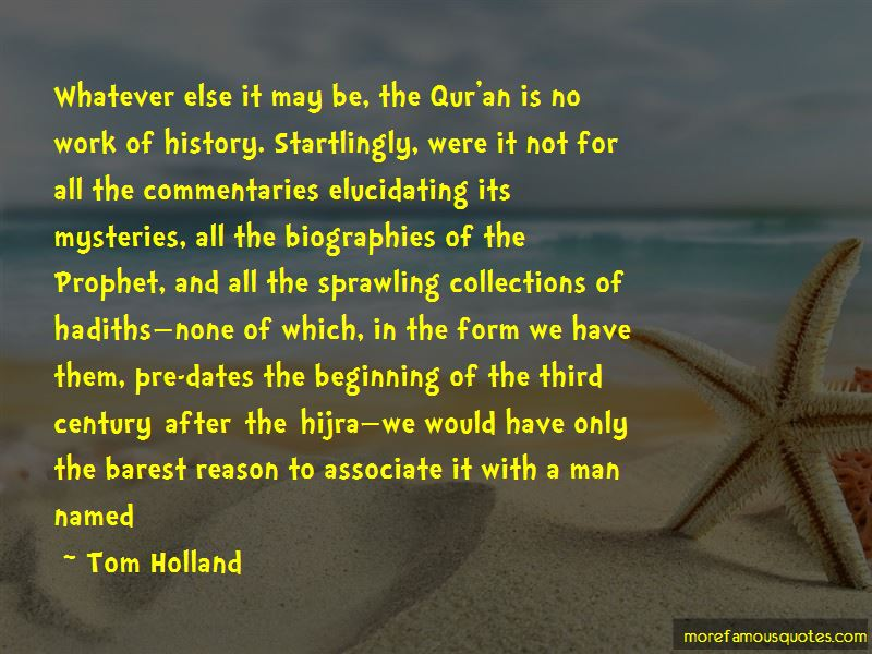 Quotes About Hijra