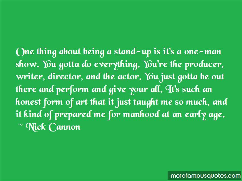 Him Being The One Quotes Pictures 3