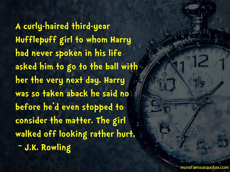 Hufflepuff Quotes Pictures 4
