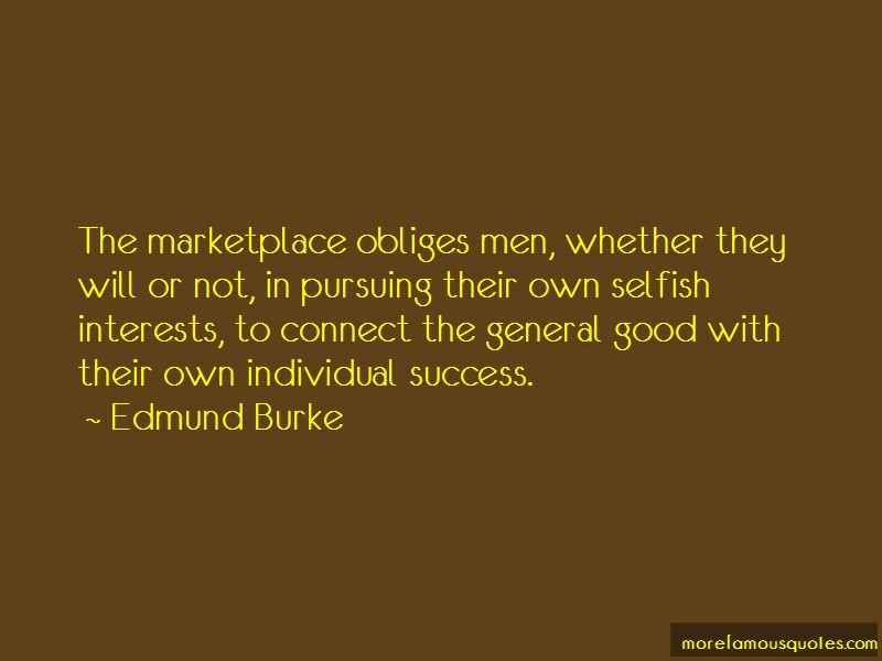 Individual Success Quotes Pictures 2