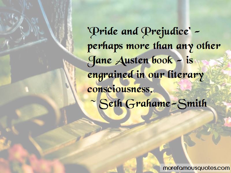 Jane Austen From Pride And Prejudice Quotes Pictures 3