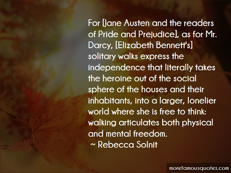 Jane Austen From Pride And Prejudice Quotes Pictures 4