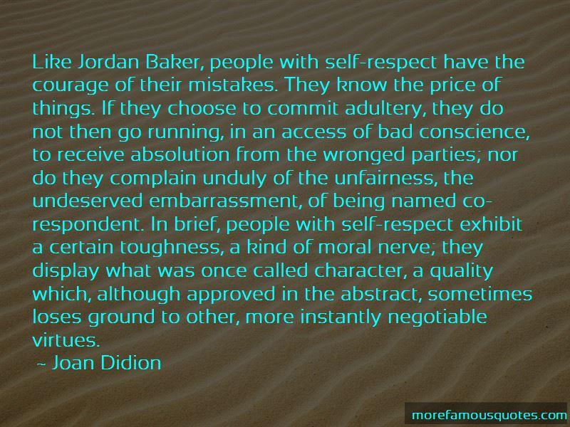 Jordan Baker Quotes Pictures 2