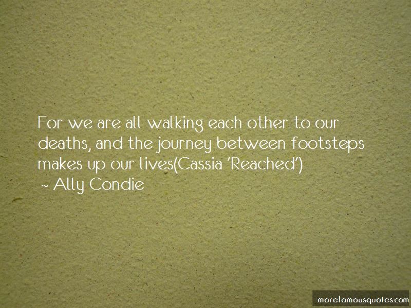 Journey Quotes Pictures 4