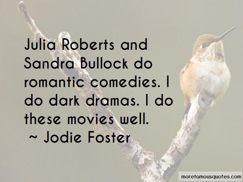 Julia Quotes Pictures 3