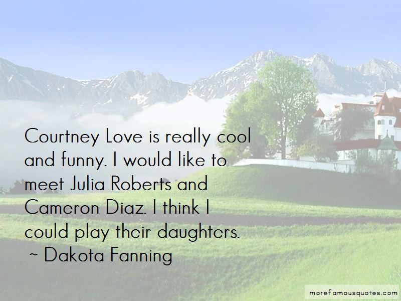Julia Quotes Pictures 4
