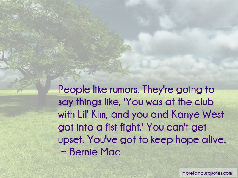 Quotes About Kim And Kanye