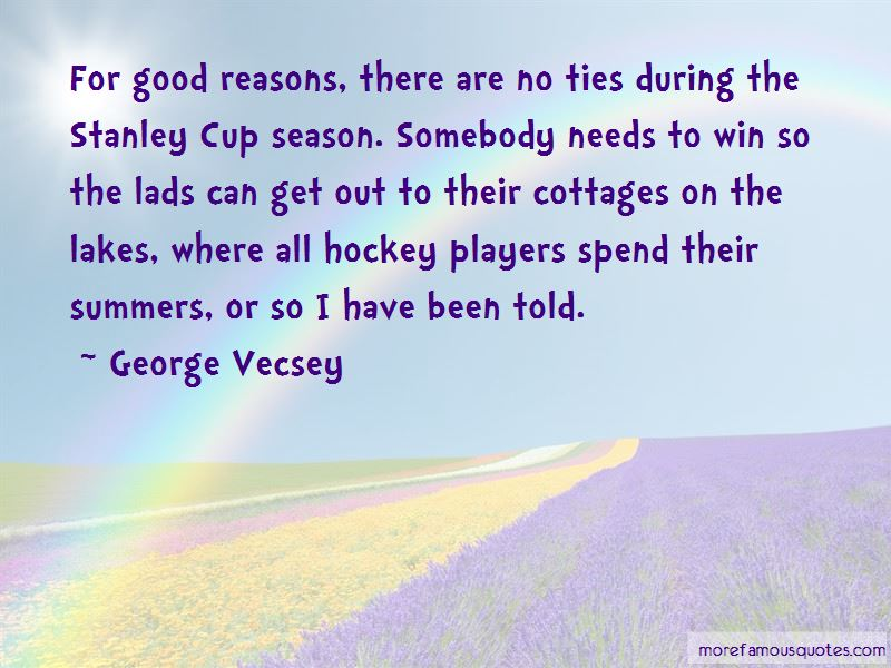 Lads That Are Players Quotes Pictures 2