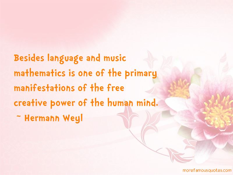 Language And Music Quotes Pictures 3