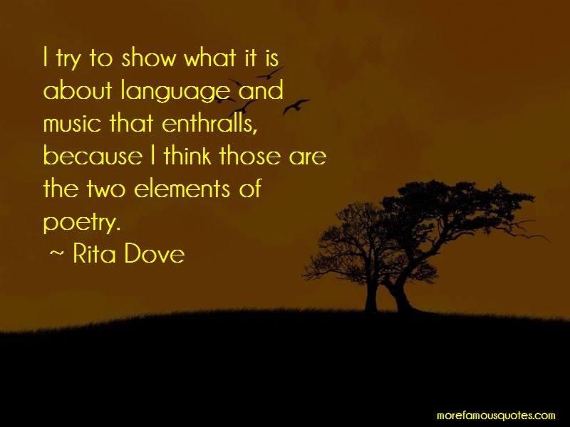 Language And Music Quotes Pictures 4