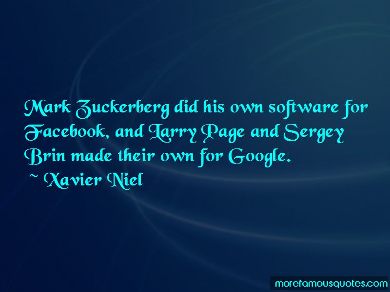 Larry Page Quotes Pictures 2