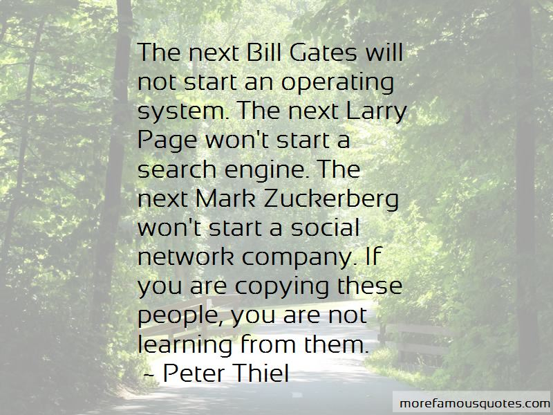 Larry Page Quotes Pictures 4