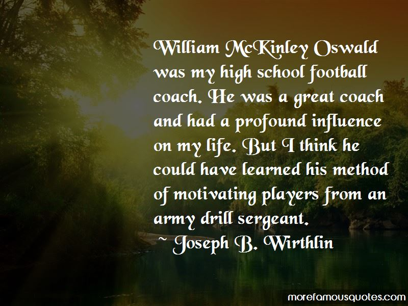Life By Football Players Quotes Pictures 2