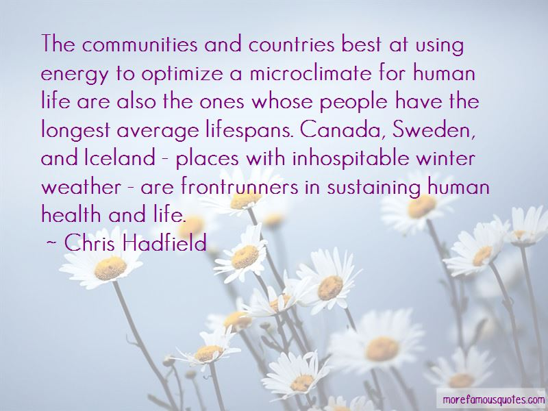 Life In Sweden Quotes Pictures 4