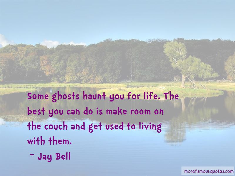 Living Life The Best You Can Quotes Pictures 2