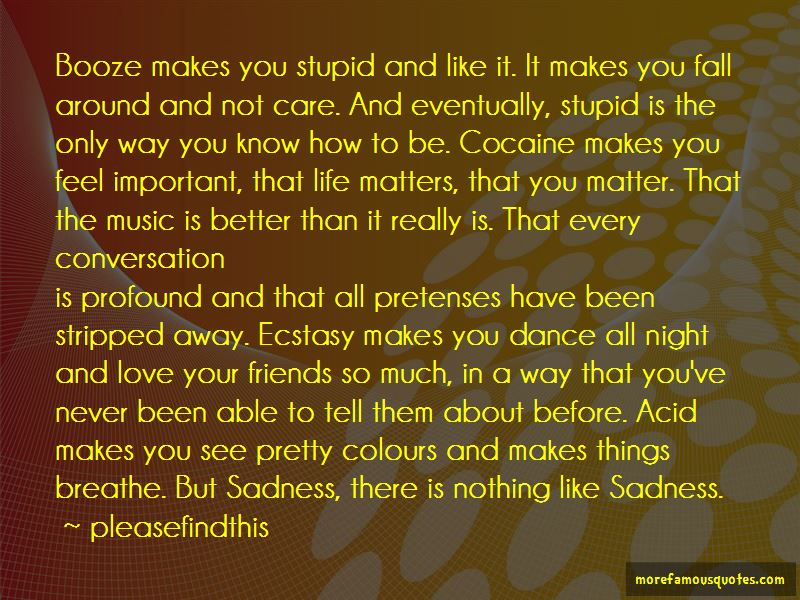 Love Your Friends Quotes Pictures 2
