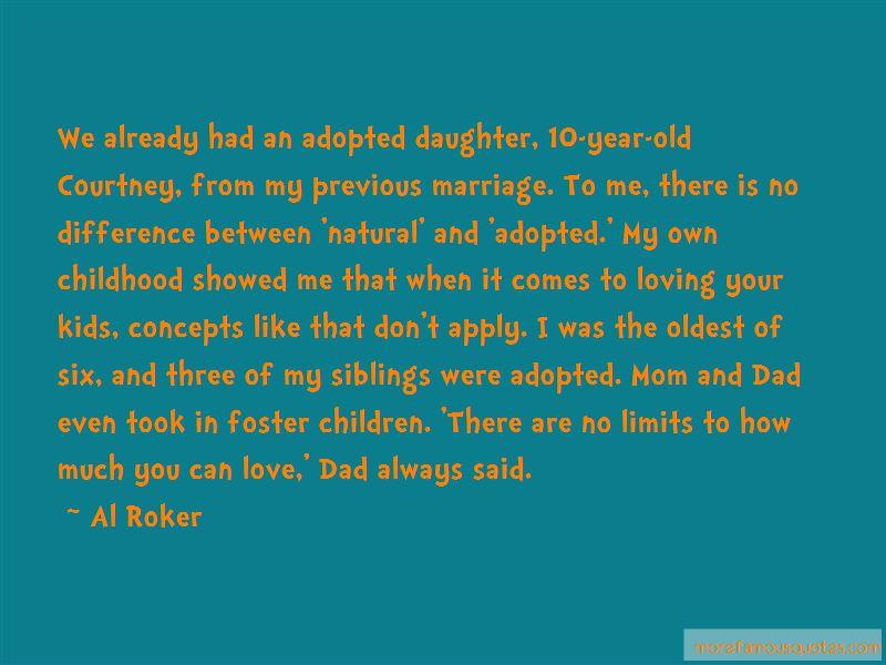 Loving Your Children Quotes Pictures 3