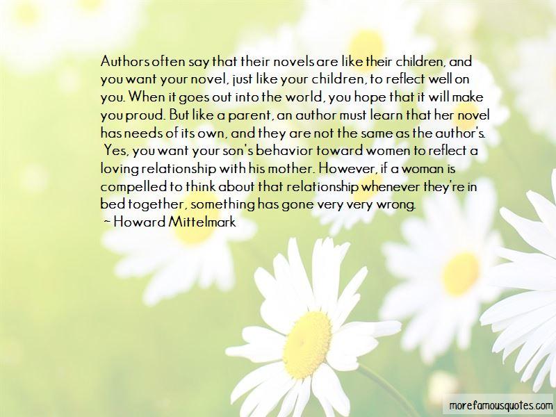 Loving Your Children Quotes Pictures 4