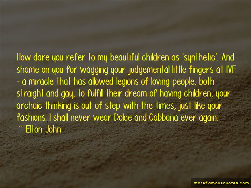 Quotes About Loving Your Children