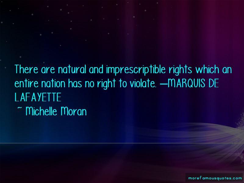 Quotes About Marquis De Lafayette