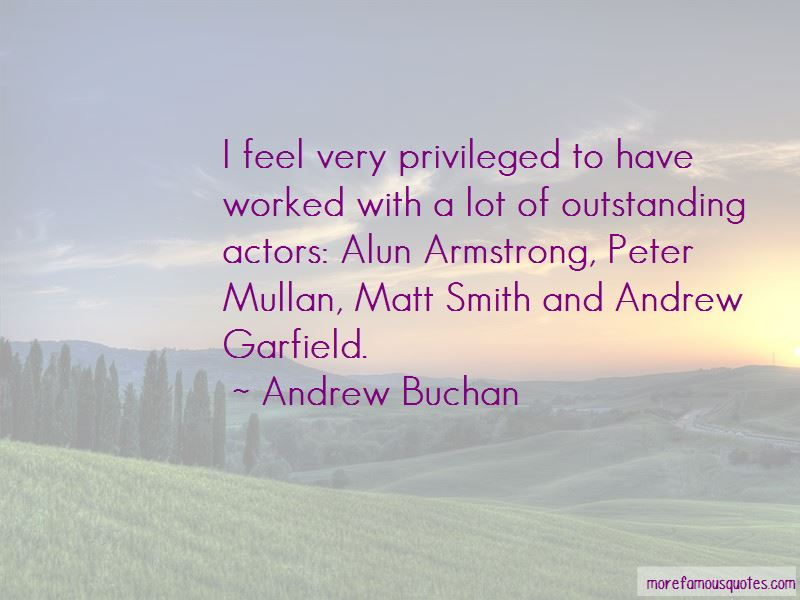 Matt Smith Quotes Pictures 3