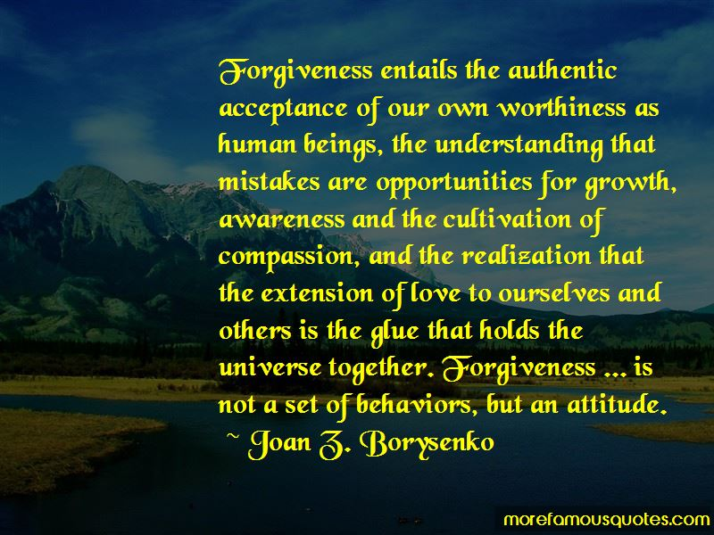 Quotes About Mistakes In Love And Forgiveness Top 4 Mistakes In