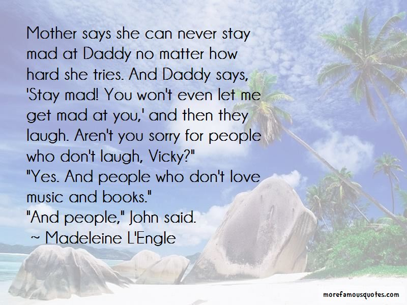 Mother S Love Quotes Pictures 2