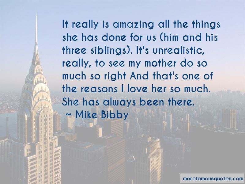 Mother S Love Quotes Pictures 4