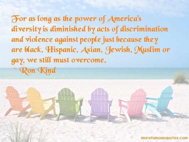 Muslim Discrimination Quotes Pictures 4