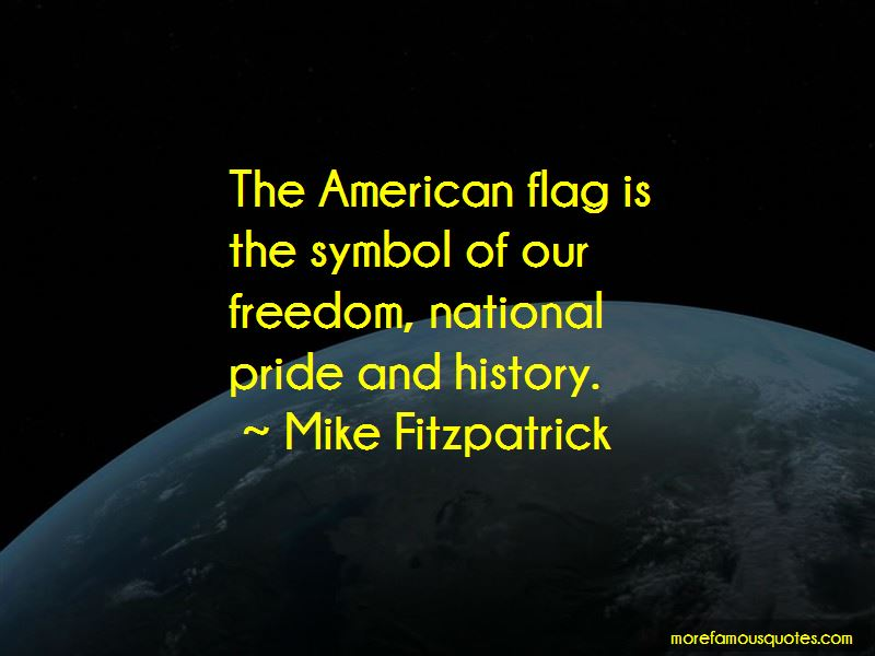 National Pride Quotes Pictures 4
