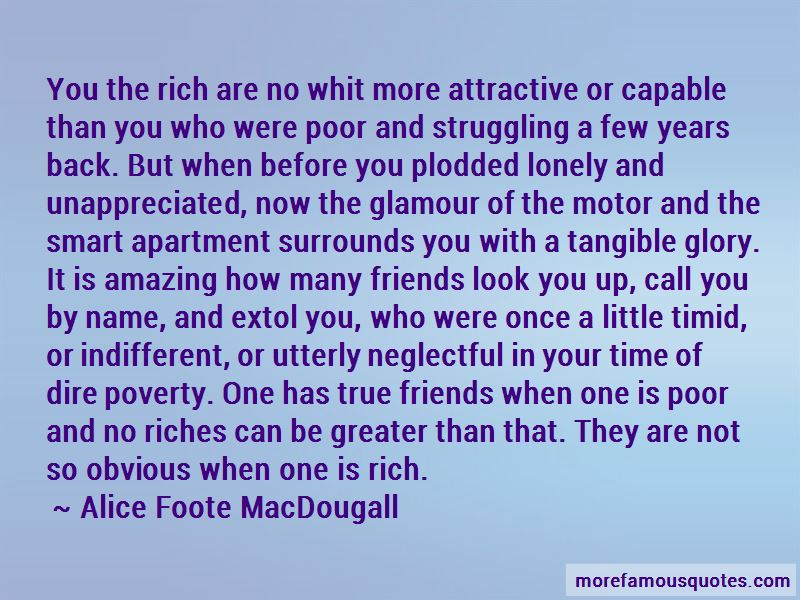 Quotes About Neglectful Friends