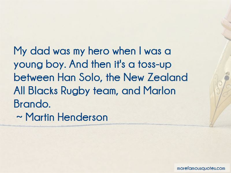 New Zealand Rugby Quotes Pictures 2