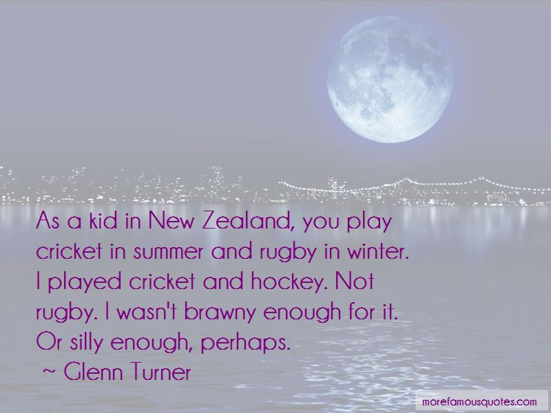 New Zealand Rugby Quotes Pictures 4
