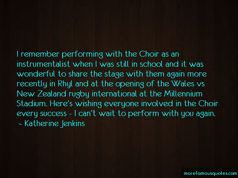 Quotes About New Zealand Rugby
