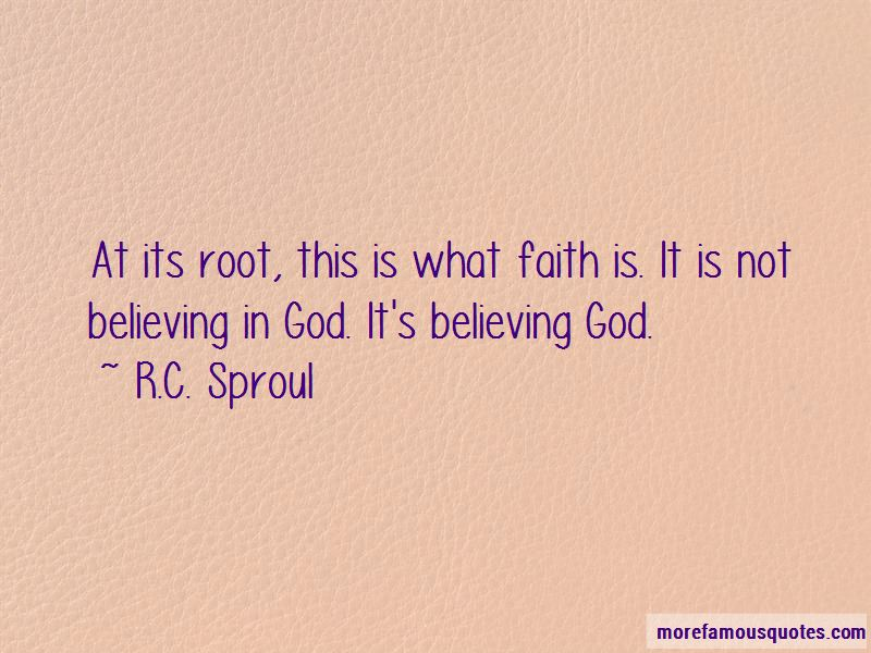 Not Believing In God Quotes Pictures 3