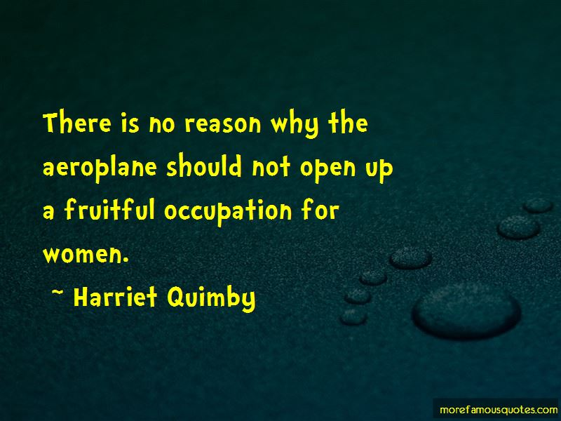 Occupation Quotes Pictures 2