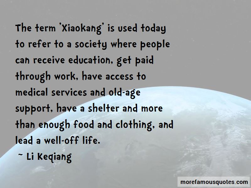 Quotes About Old Age Life