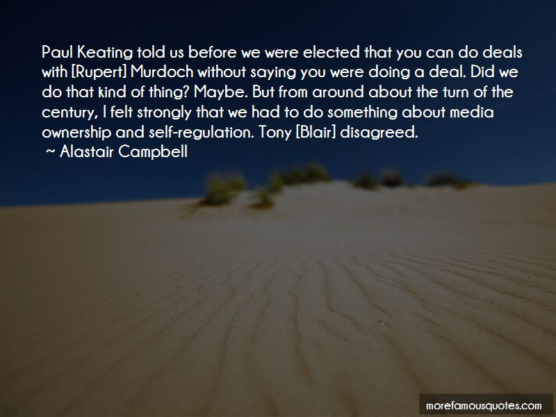 Paul Keating Quotes Pictures 2