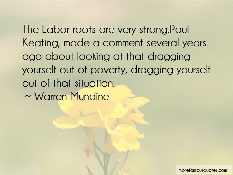 Paul Keating Quotes Pictures 4