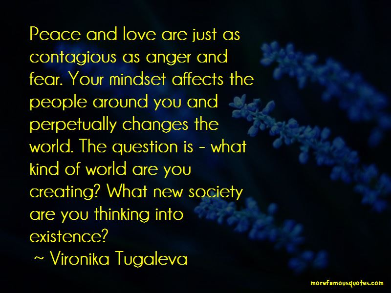 Peace Around The World Quotes Pictures 3