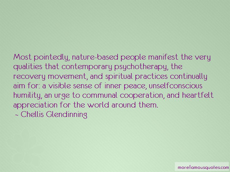 Peace Around The World Quotes Pictures 4