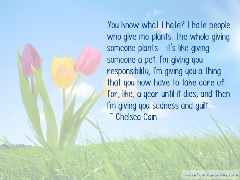 Pet Care Quotes Pictures 4