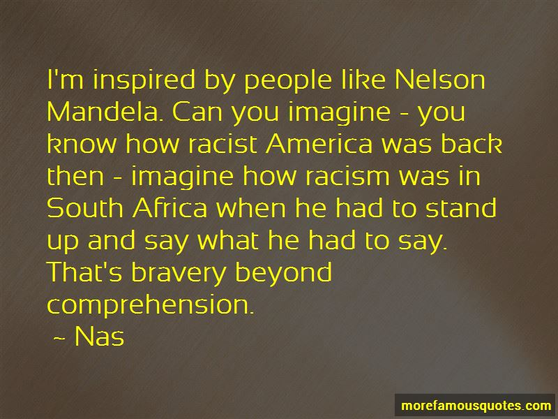 Racism In South Africa Quotes Pictures 3