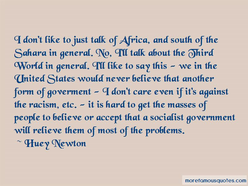 Racism In South Africa Quotes Pictures 4