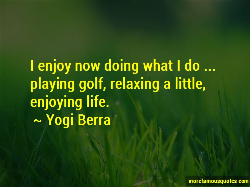 Quotes About Relaxing And Enjoying Life Top 2 Relaxing And Enjoying