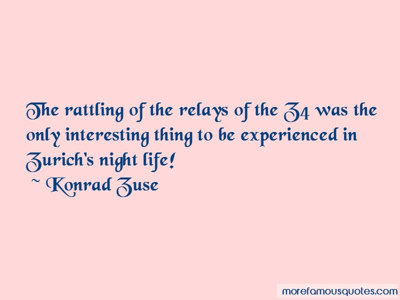 Relays Quotes Pictures 3